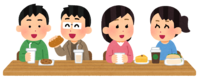 cafe_conbini_counter_eat-in.png